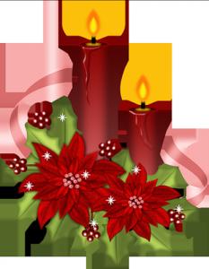 Célébration de Noël le 15 décembre 2015
