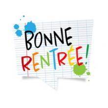 bonne_rentree_2019 2020
