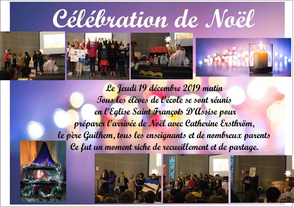 célébration-de-noël-2019-1024×721