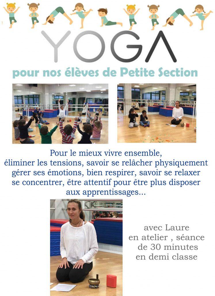 Pésentation-Yoga-747×1024