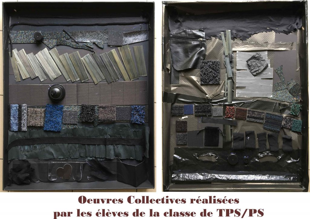 OEUVRES-COLLECTIVES-1024×724