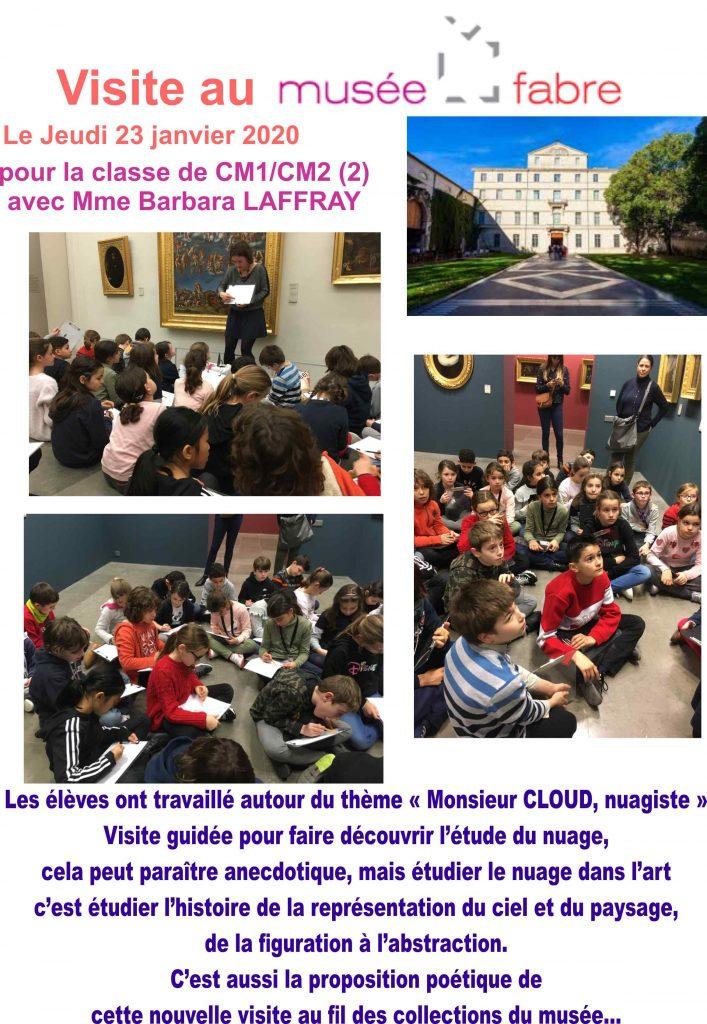 Visite-au-Musée-Fabre-707×1024